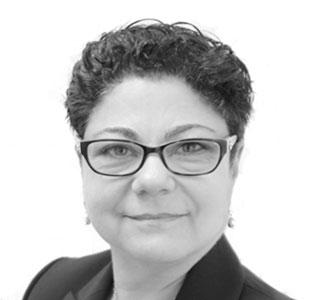 Susan J. Finkenberg